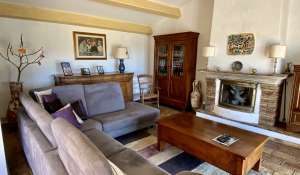 Sale Property Rayol-Canadel-sur-Mer