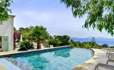 Sale Property Rayol-Canadel-sur-Mer
