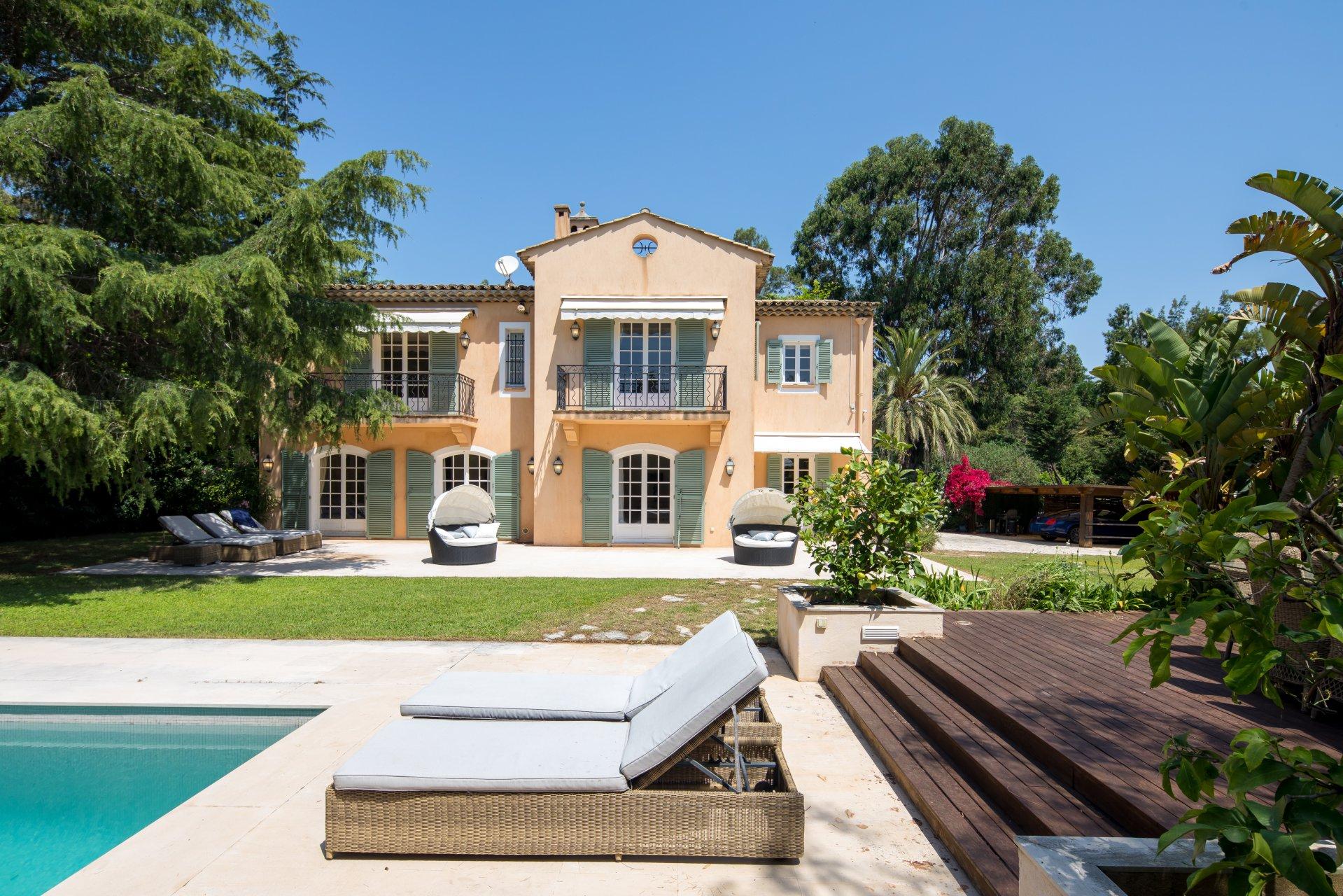 Ad Sale Property Saint-Jean-Cap-Ferrat Le Cap (06230), 10