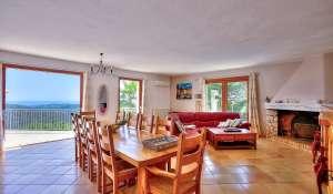 Sale Property Saint-Jeannet