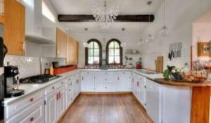 Sale Property Saint-Paul-de-Vence