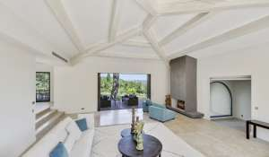 Sale Property Saint-Tropez