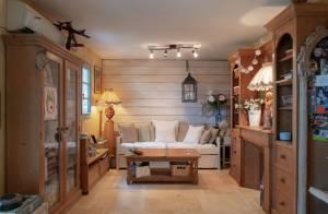 Sale Property Saint-Tropez