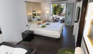 Sale Property Sainte-Maxime