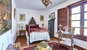 Sale Property Toledo