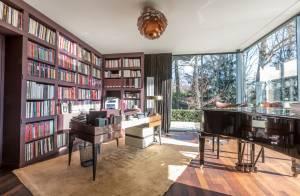 Sale Property Vandoeuvres