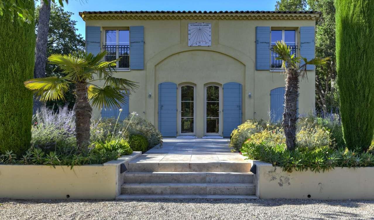 Sale Property Venelles