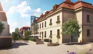 Sale Retail Praha