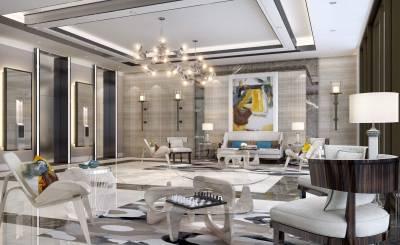 Sale Studio Jumeirah Lake Towers (JLT)