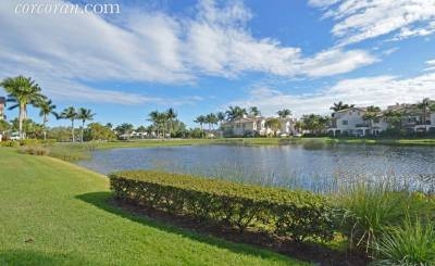 Sale Townhouse Delray Beach