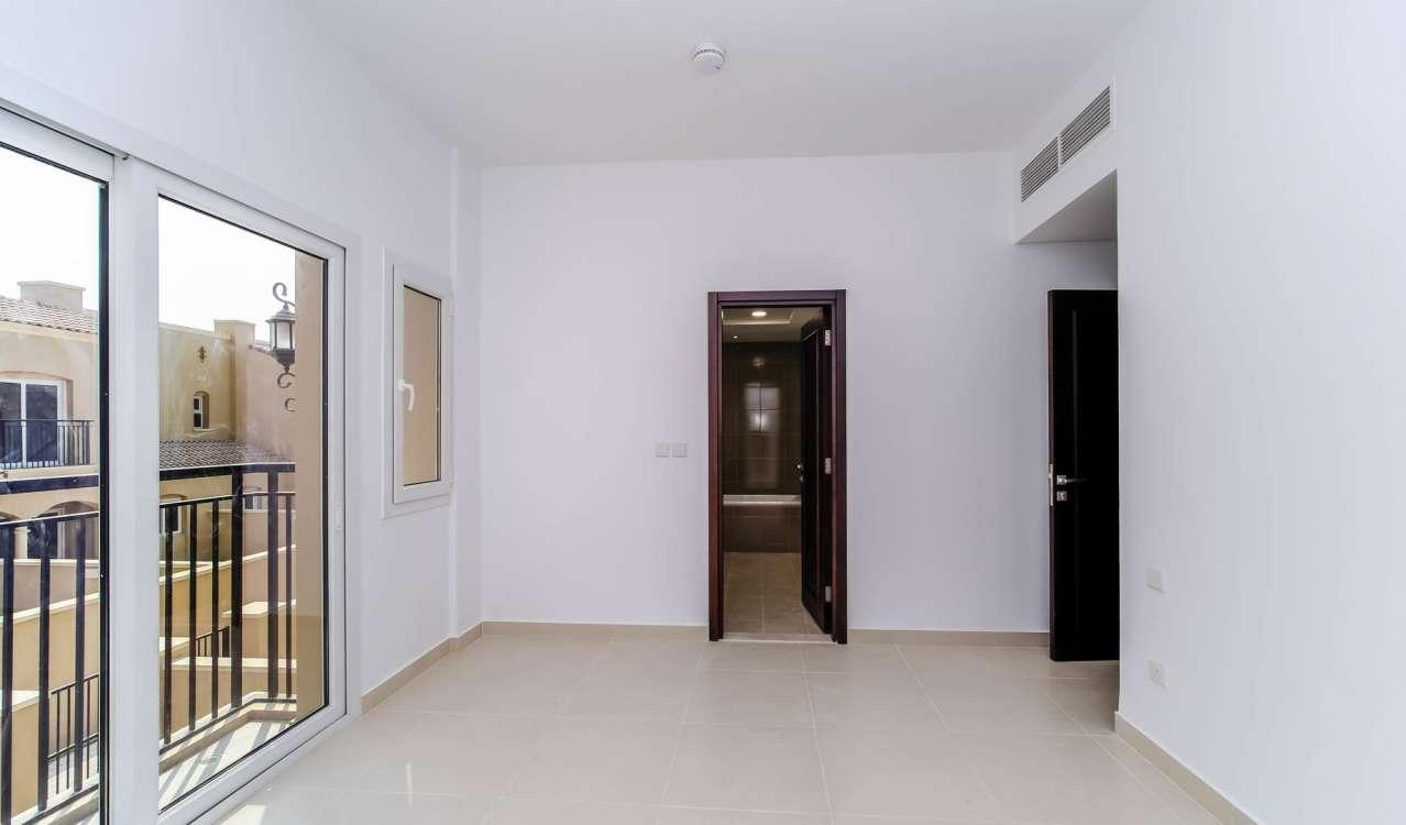 Sale Townhouse Dubailand