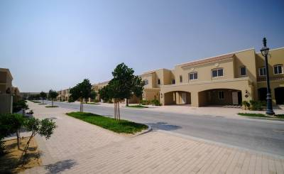 Sale Townhouse Dubailand