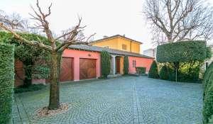 Sale Townhouse Genève