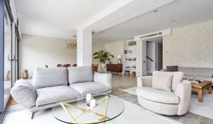Sale Townhouse Madrid