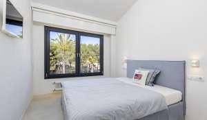 Sale Townhouse Palma de Mallorca