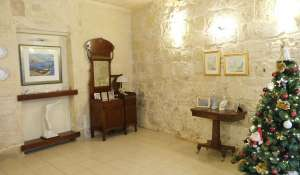Sale Townhouse Rabat