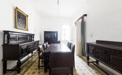 Sale Townhouse Sliema
