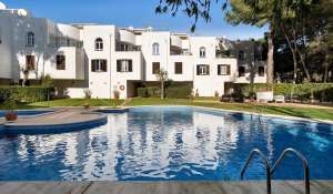 Sale Townhouse Sol de Mallorca