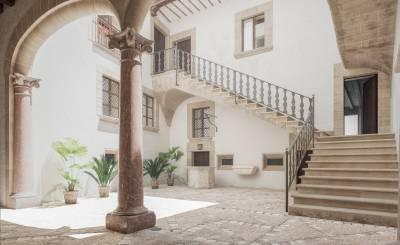 Sale Triplex Palma de Mallorca