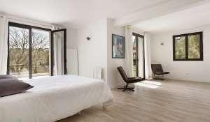 Sale Villa Aix-en-Provence