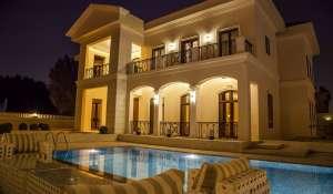 Sale Villa Al Barsha