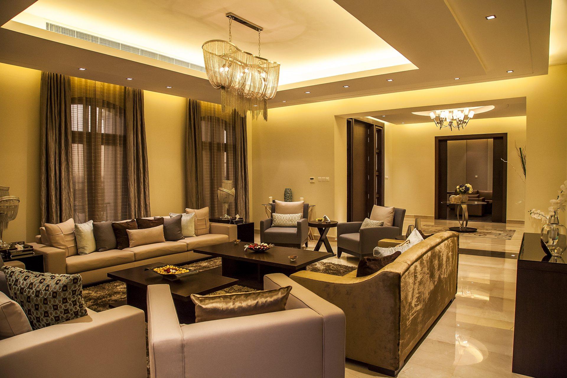 ... Sale Villa Al Barsha ...