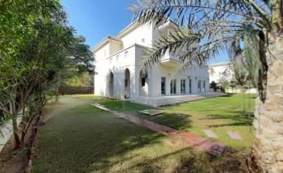 Sale Villa Al Furjan