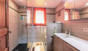 Haus kaufen in Anires   schulersrest.com