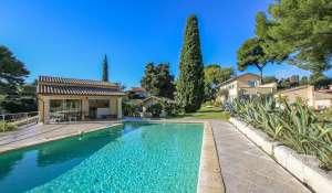 Sale Villa Antibes