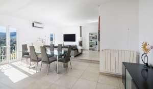 Sale Villa Aspremont