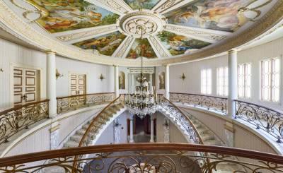 Sale Villa Balzan