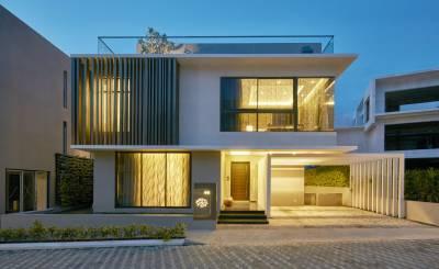 Sale Villa Bangalore East