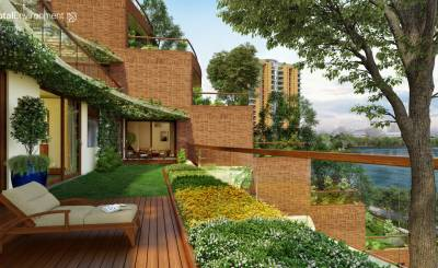 Sale Villa Bangalore East