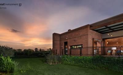 Sale Villa Bangalore North