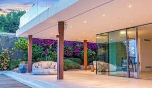 Sale Villa Bendinat