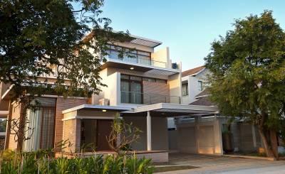 Sale Villa Bengaluru