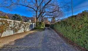 Sale Villa Blonay