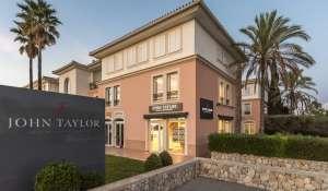Sale Villa Cala Vinyes