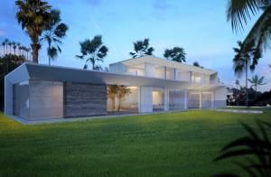 Sale Villa Cannes