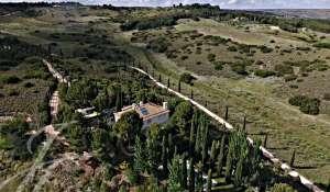 Sale Villa Chinchón