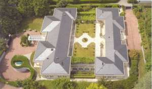 Sale Villa Collonge-Bellerive