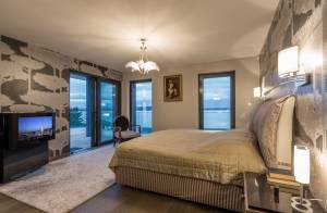Sale Villa Cologny