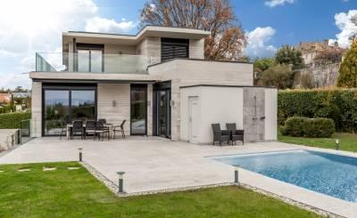 Sale Villa Cologny