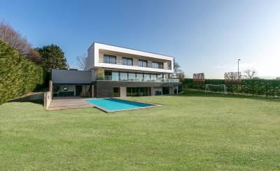 Sale Villa Corsier