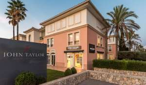 Sale Villa Costa d'En Blanes
