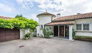 Sale Villa Crans-près-Céligny