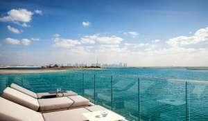Sale Villa Dubai