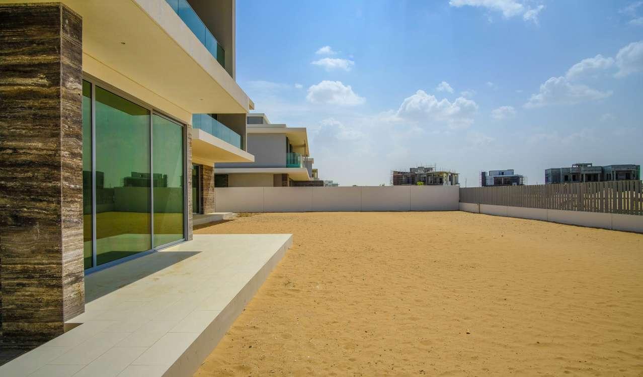 Sale Villa Dubai Hills Estate