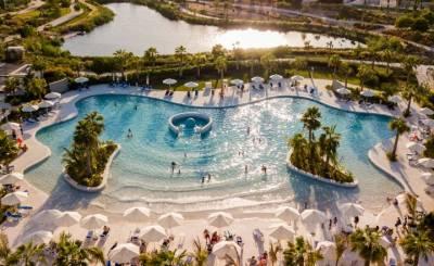 Sale Villa Dubailand