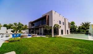 Sale Villa Emirates Hills
